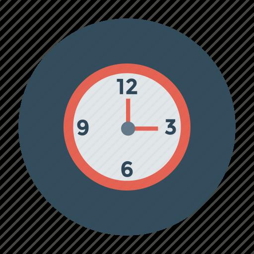 alarm, clock, custom, hour, hourglass, time, timer icon