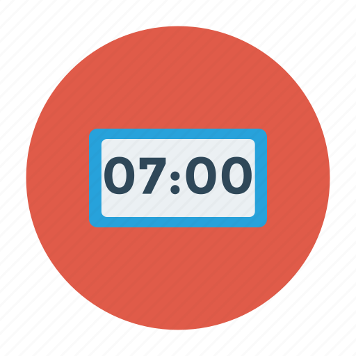 alarm, clock, fast, time, timer, watch, world icon
