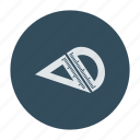 art, design, drawing, edit, graphic, illustrator, writing icon