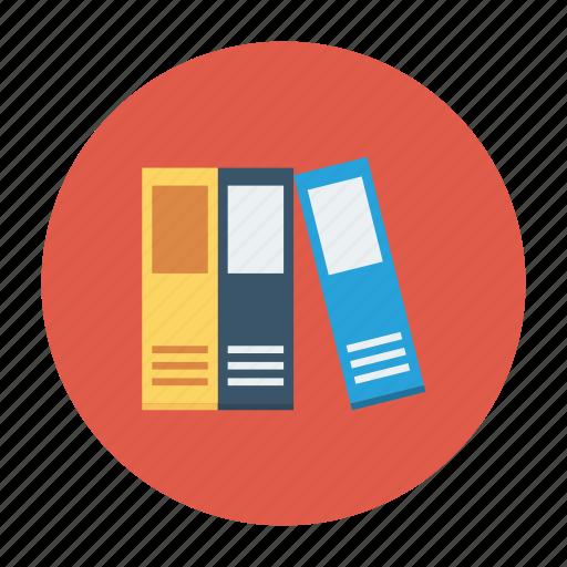 document, documents, filefolder, files, folder, office, storage icon
