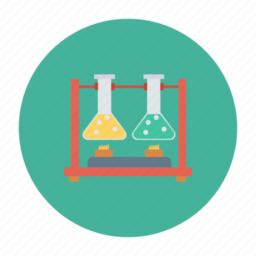 chemical, chemistry, container, jar, labtest, medical, treatment icon