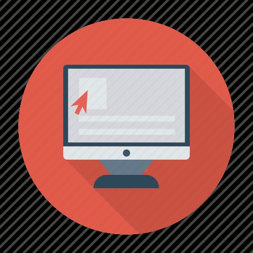 account, business, homepage, internet, profile, statistics, user icon