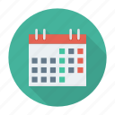 appointment, calender, date, month, schedule, time, timetable