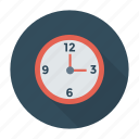 alarm, clock, custom, hour, hourglass, time, timer icon