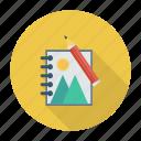 dashoard, document, notebook, office, papper, report, sheet