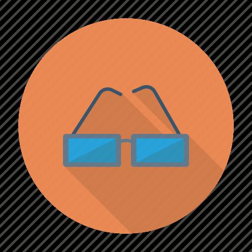 eyeglasses, glasses, lifestyle, movie, romance, safety, sports icon