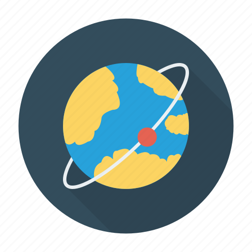 earth, global, globe, online, solutions, web, world icon