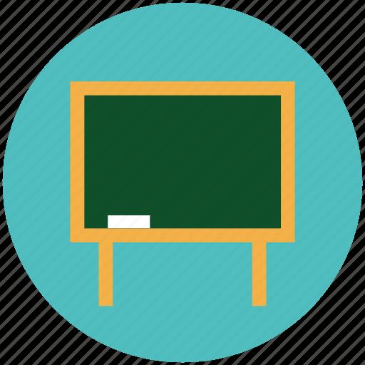 business presentation, graph board, graph presentation, presentation board icon, • business graph icon