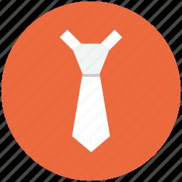 business, business men, corporate, necktie, office, tie icon icon