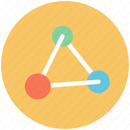 chemical, chemistry, formula, research, science icon icon