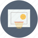basket ball, sports icon, achievement, basketball, goal, play, sports