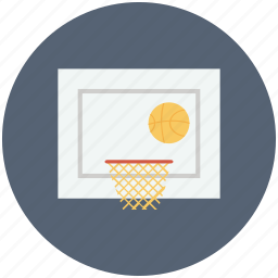 achievement, basket ball, basketball, goal, play, sports, sports icon icon