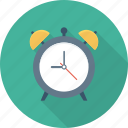 alarm, timing icon, timer, clock