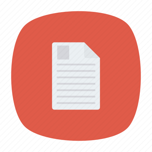 doc, document, download, excel, file, office, sheet icon