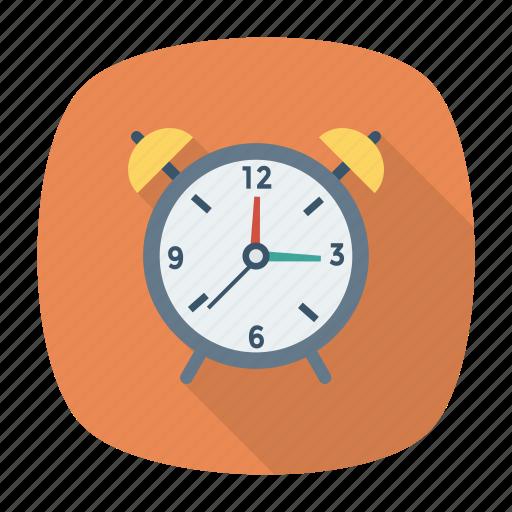 alarm, clock, ontime, stopclock, time, warning, watch icon