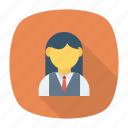 avatar, book, graduation, learning, notice, student, study icon