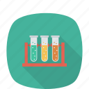 chemical, chemistry, jar, lab, labtest, measuringjar, medical icon