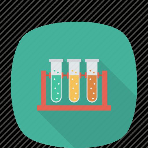 chemical, chemistry, jar, lab, labtest, measuringjar, medical icon