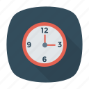 alarm, clock, custom, hour, hourglass, time, timer