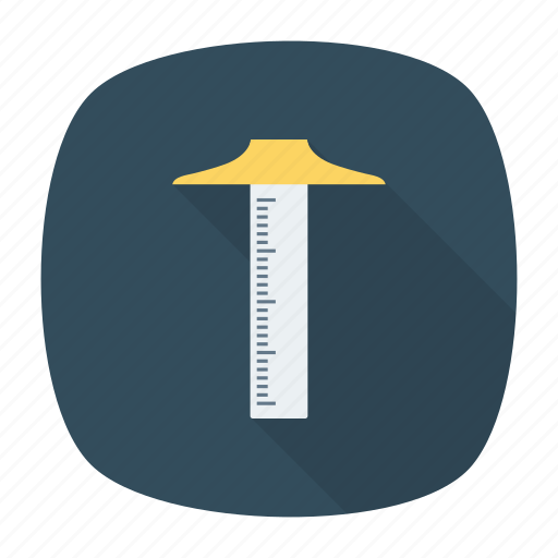 adjustment, design, graphic, resize, ruler, scale, tool icon