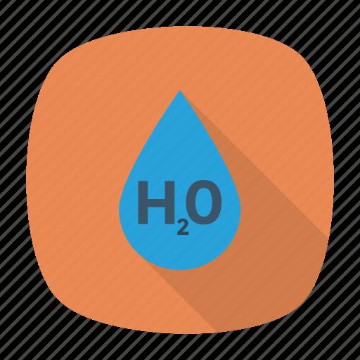 drinks, drop, rain, tear, treatment, water, wine icon