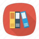 document, documents, filefolder, files, folder, office, storage icon