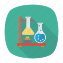 chemistry, experiment, lab, laboratory, research, school, science