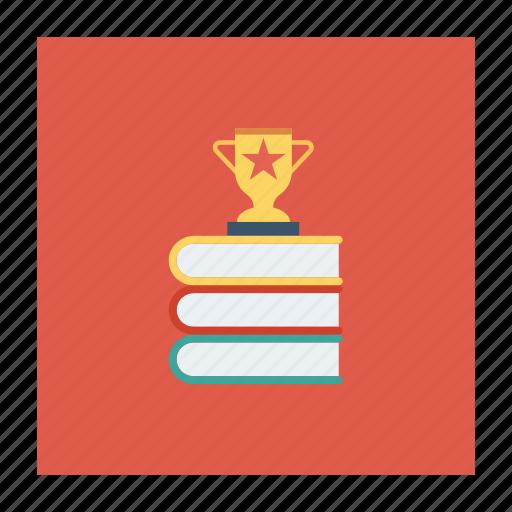 acheivement, achievement, awards, certificate, education, shield, winner icon
