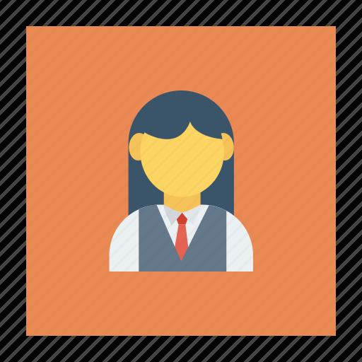 avatar, book, graduation, learning, notice, student, study icon