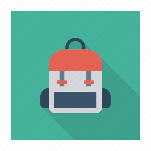 bag, briefcase, handbag, office, officebag, portfolio, school icon