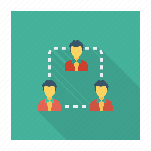 adviser, building, community, group, relationship, team, teamwork icon