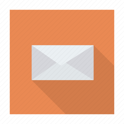 chat, contact, email, mail, message, messenger, online icon