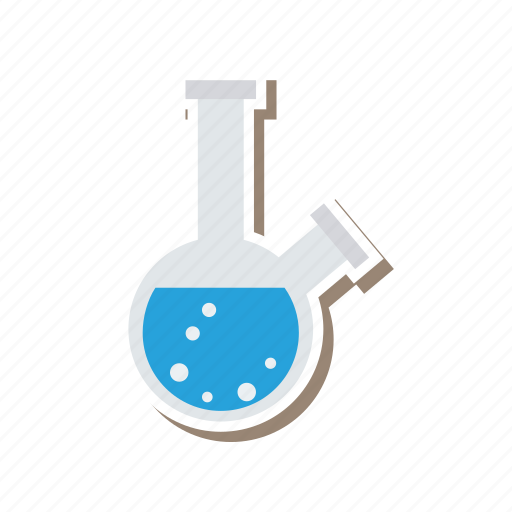 chemical, chemistry, jar, lab, labtest, measure, research icon