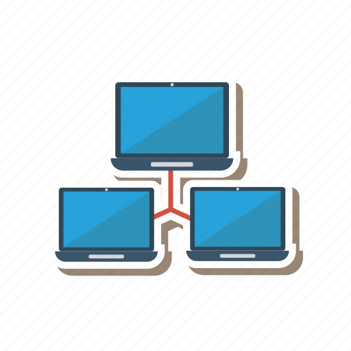 business, connection, internet, network, seo, web, wifi icon
