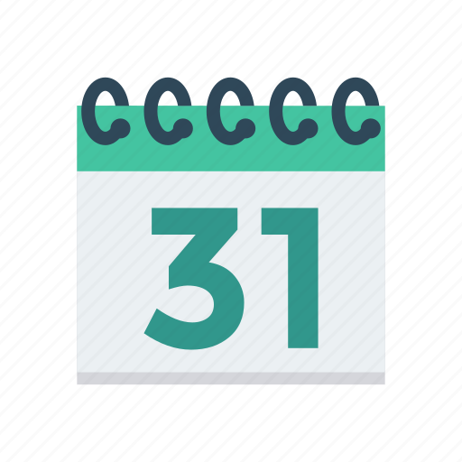 Calendar, date, day, event, reminder, schedule, timetable icon - Download on Iconfinder