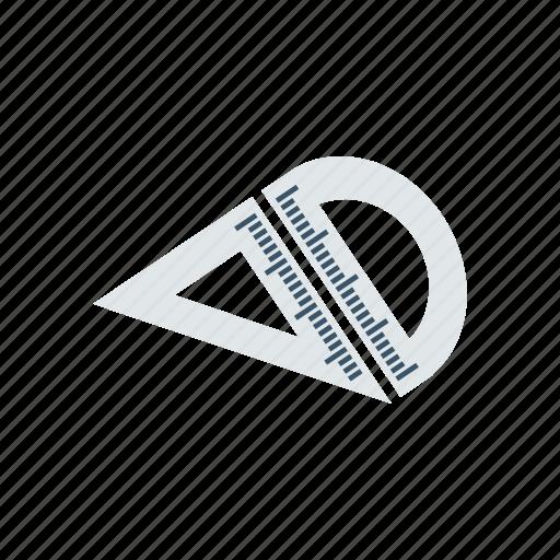 art, design, drawing, edit, graphic, illustrator, writing icon