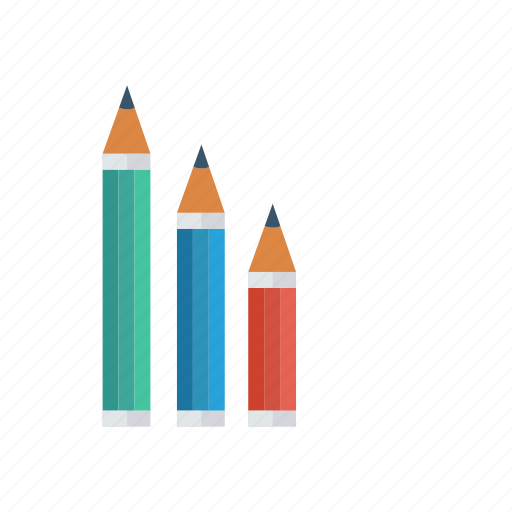 edit, education, office, pencil, school, write, writing icon