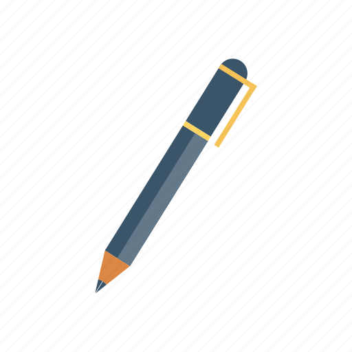 drawing, edit, office, pen, pencil, precision, writing icon