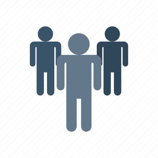 business, male, peoples, relationship, team, teamwork, users icon