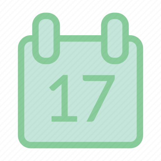 calendar, calendar icon, planning, schedule, time icon