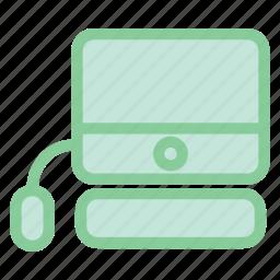 computer, monitor, monitor icon, pc, pc icon, screen icon