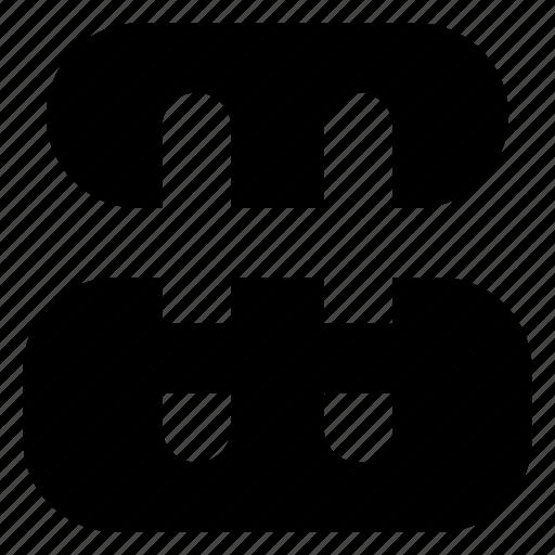 Bag, campus, education, high school, school, science, study icon - Download on Iconfinder