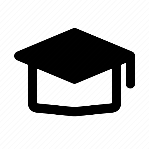 Education, graduation, learning, school, study icon - Download on Iconfinder