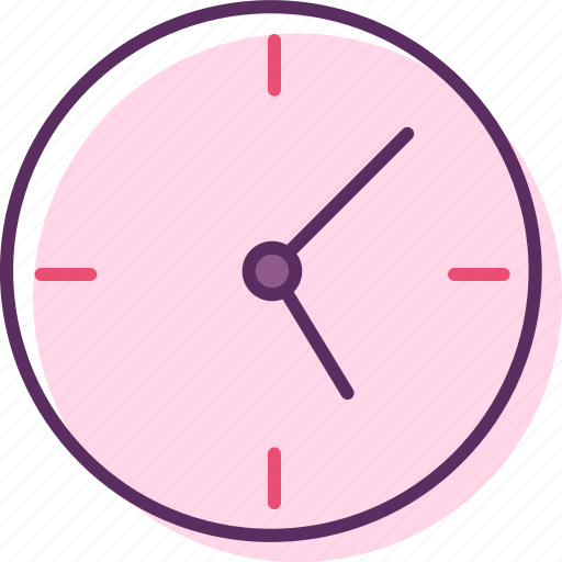 Choronometer, clock, time, timekeeper, timepiece, timer, watch icon - Download on Iconfinder
