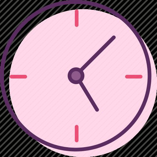 choronometer, clock, time, timekeeper, timepiece, timer, watch icon