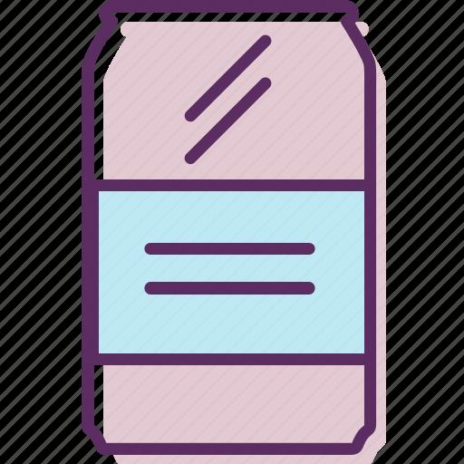 beverage, drink, glass drink, liquid drink, sip icon