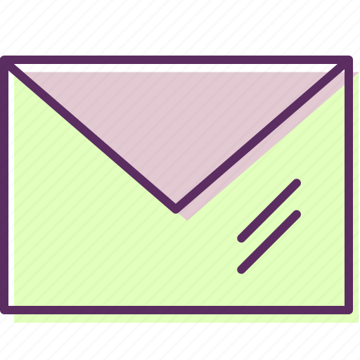 Casing, cover, envelope, letter packaging, wrapping icon - Download on Iconfinder