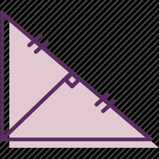 Algebra, analysis, arithmetic, calculus, geometry, math, mathematics icon - Download on Iconfinder