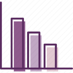 chart, design, diagram, graph2, plan, plot, table icon