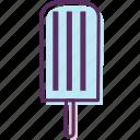 cream, ice, ice cream, ice drop, ice pop